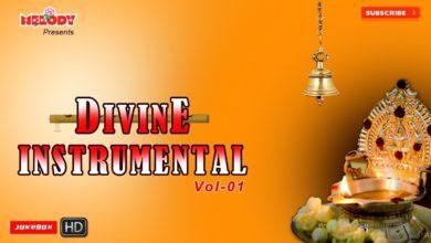 Instrumental on Devotional Music | Devotional Songs on Flute & Sitar | Hindu Devotional Music
