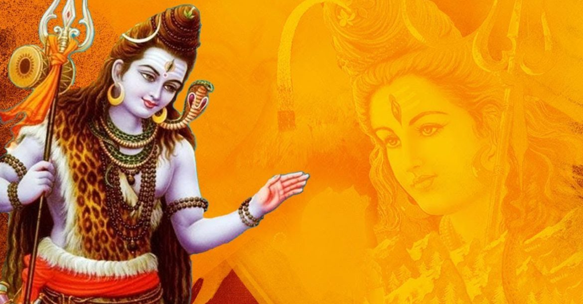 19 Avatars/Incarnations of Lord Shiva – Lord Shiva and Hinduism