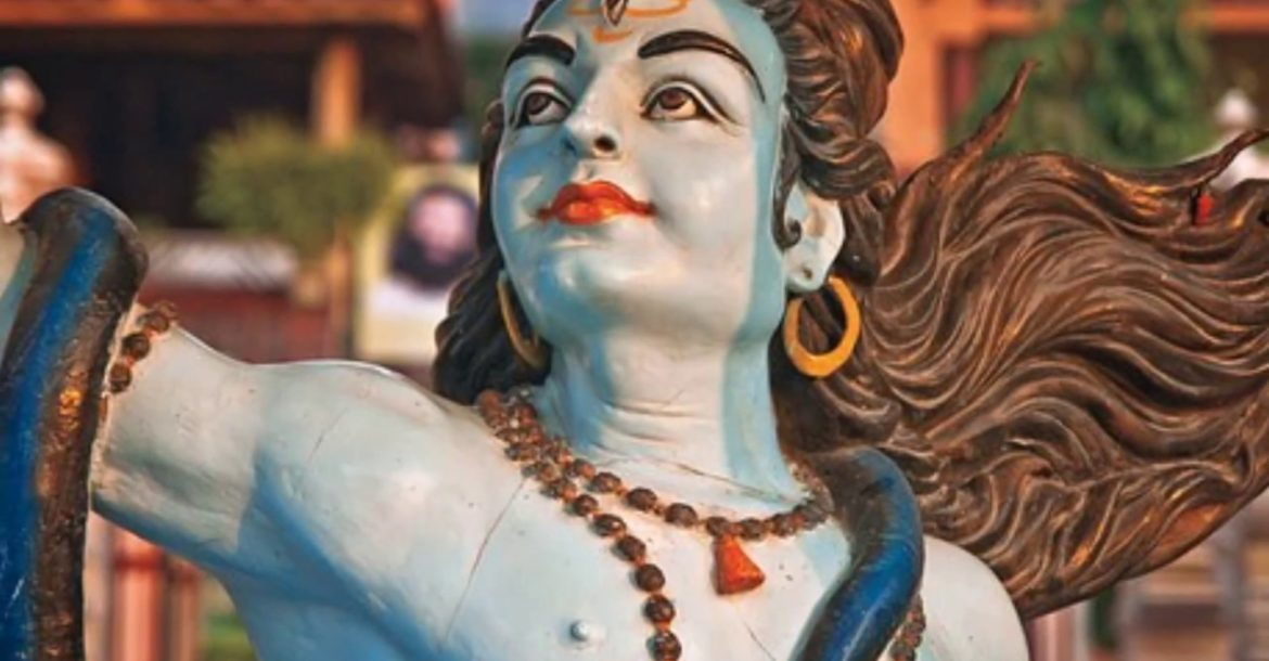 20 Fast Facts About Hinduism