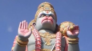 5c Hindu Practices - Eck on Hindu images / idols