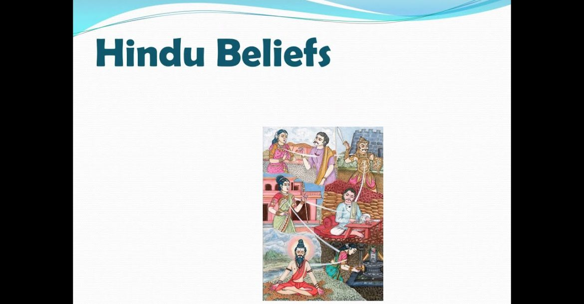 Asia religions ppt