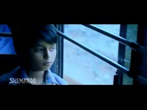 Brahma Vishnu Shiva - Excuse Me kannada Song