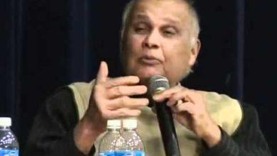 Christianity vs. Hinduism 14/14 Dave Hunt vs Budhendranauth Doobay
