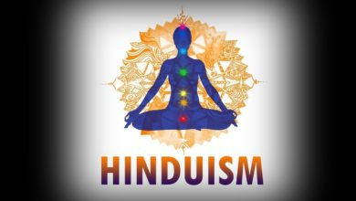 Facts about Hinduism | Just the facts on religion.