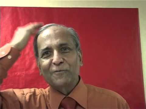 Hindu Way of Life-2-3