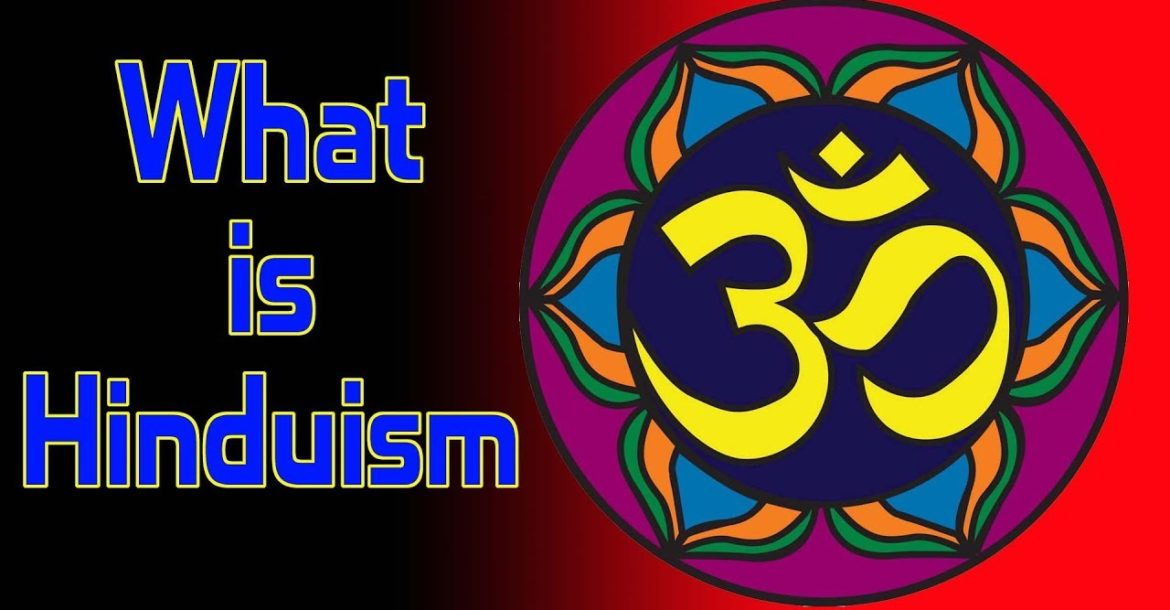 Hindu belief & Hinduism (Unknown and Interesting Facts of Hinduism) !!!!!!!