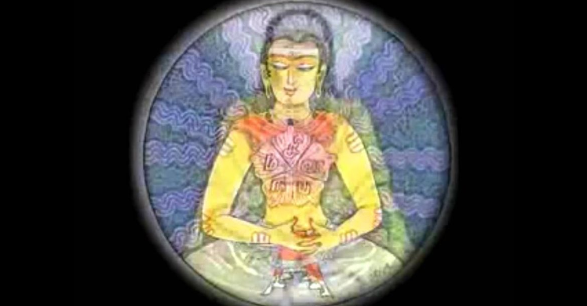 Hinduism - Belief in Reincarnation -- Past lives