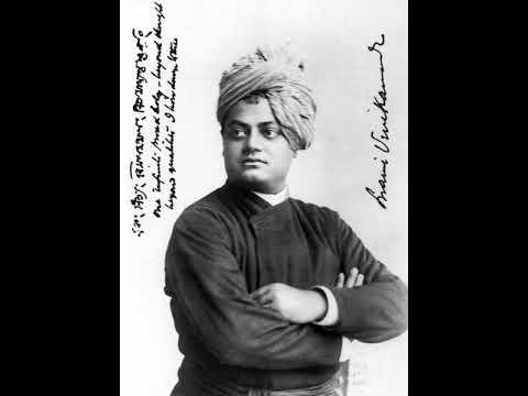 Hinduism | Wikipedia audio article