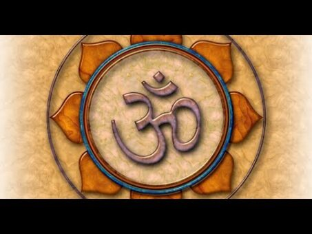 History of hinduism - facts, Beliefs and concept of Hinduism