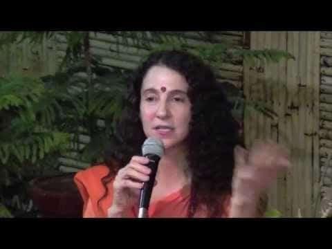 Homosexuality & Hinduism