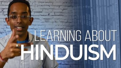 How to learn more about Hinduism | Hindu Education Resources