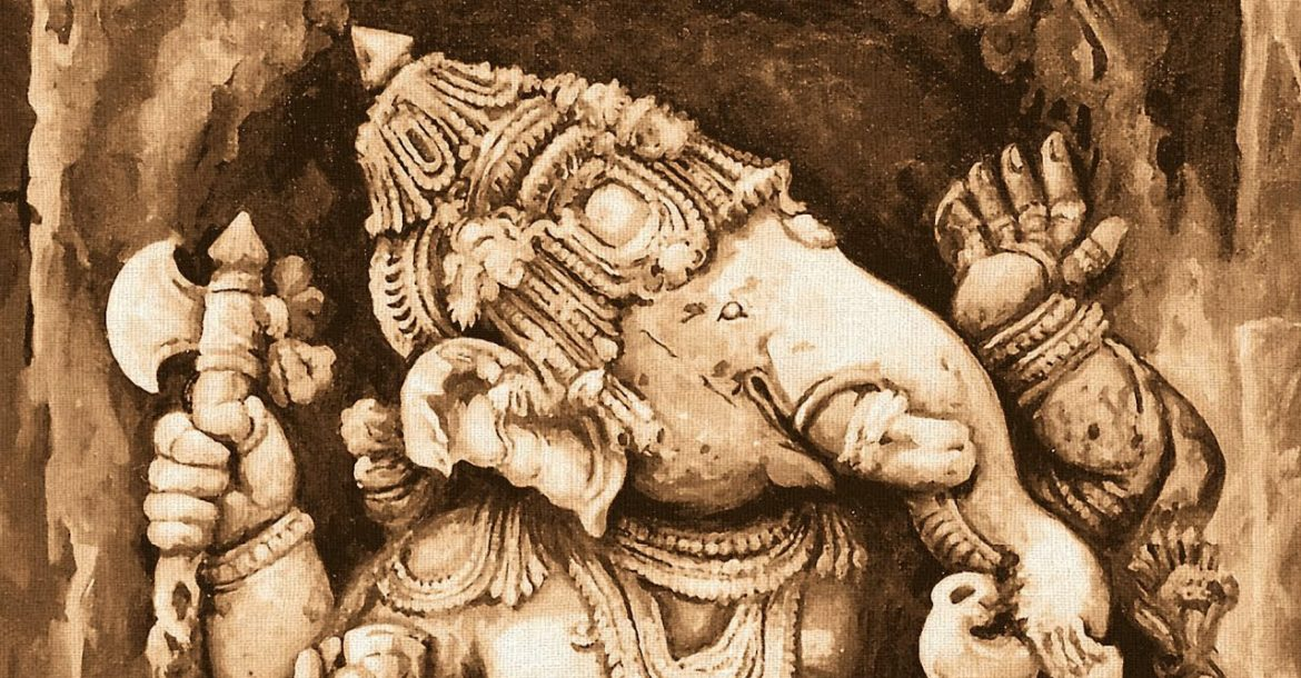Introduction to Hinduism - Full