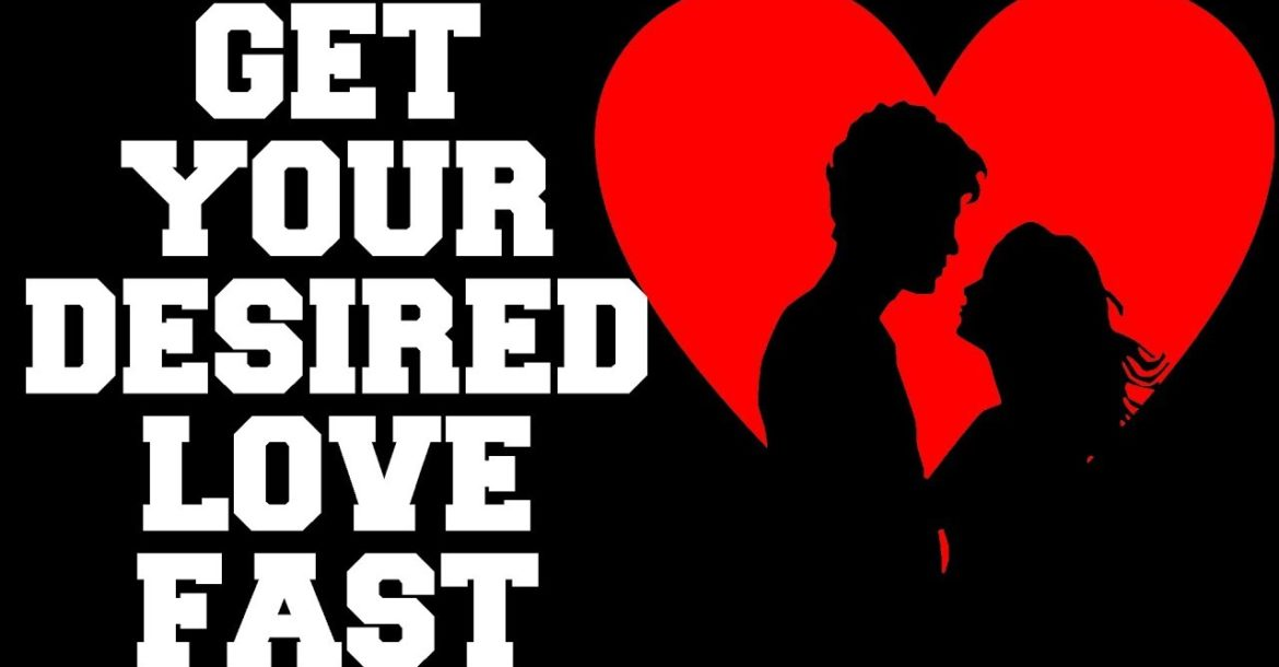 KAMDEV MANTRA : FILL YOUR LIFE WITH LOVE IN 4 MINUTES :  100% RESULTS !