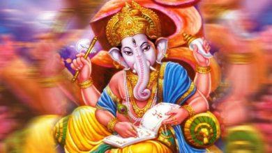 Moola Mantras of All HIndu Gods | Krishna | Sudarshana | Shiva | Durga | Dakshinamrthy | Mahalakshmi