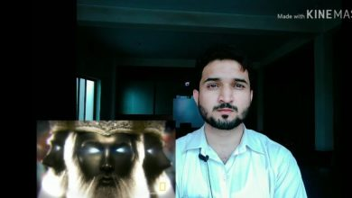"Muslim scholar reacts to ""the hindu interpretation of creation ""   the story of god"