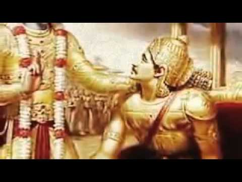 National Geographic   Religions of the World Hinduism   History channel   Documentary