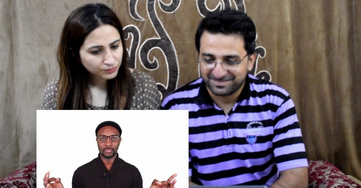Pakistani Reacts to 10+ Unique Facts About Hinduism