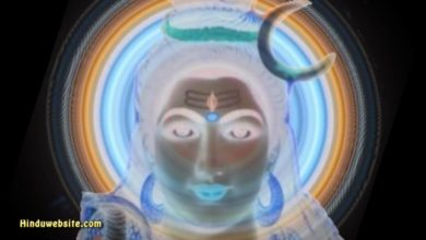Spiritual and Material Aspects of Hinduism