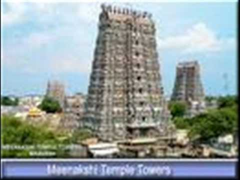 The Way of Worship in Hindu Temples S V Ramani explains in Tamil.