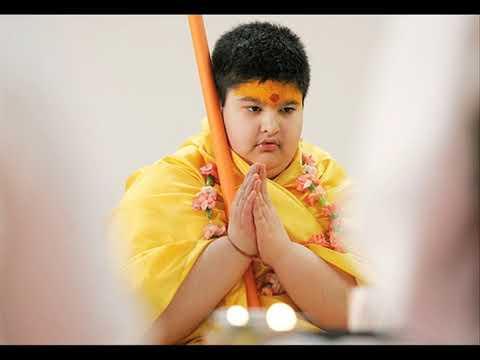 Traditional Hindu Organisation
