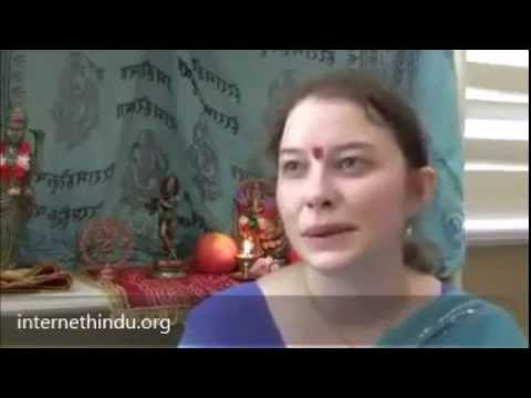 Watch this video understand the basic concepts of Hinduism (Sanatan Dharma)