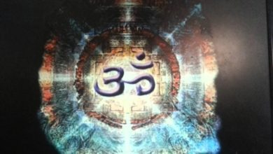 What do Hindus Believe and What is OM?