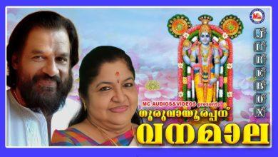 ഒരിക്കലും മറക്കാൻകഴിയാത്ത ശ്രീകൃഷ്ണ ഭക്തിഗാനങ്ങൾ | Sree Krishna Songs | Hindu Devotional Songs