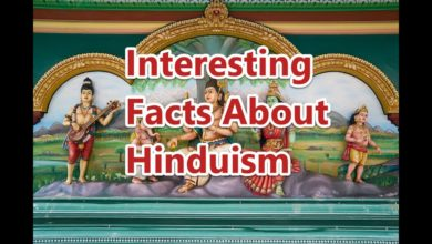 11 Interesting Facts About Hinduism In Hindi