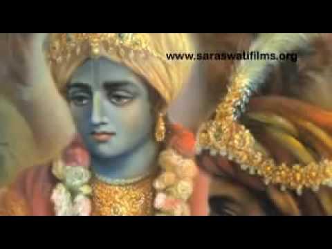 Hindu Religious Documentary  Mystery Of Lord Krishna  New Documentary bbc, Indian GOD