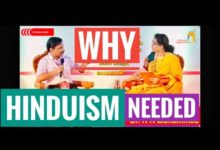Hinduism needed, beliefs, facts  #Hinduism