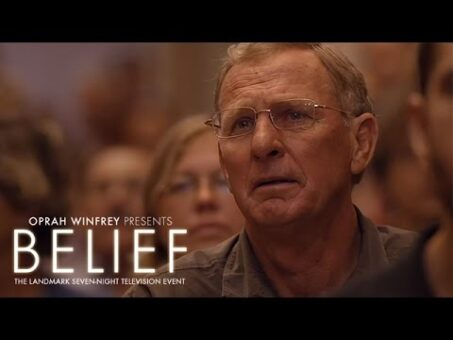 Introduction to Christianity | Belief | Oprah Winfrey Network