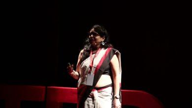 Karma : Bhagwad Geeta's concept of Deeds and Results    Neha Krishana Kumar   TEDxPDPU