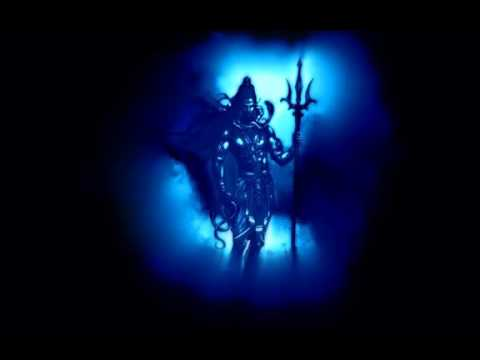 Lord Shiva - Most Powerful Mantra