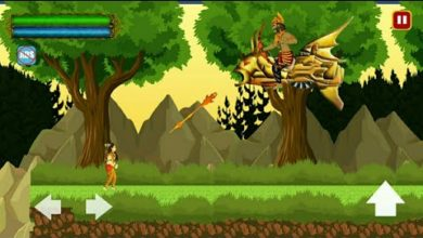 Ram VS Ravan best Hindu Game,