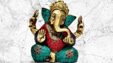 Reasons For Idol Worship in Hinduism - Why do Hindus Worship Idols - Scientific Exploration