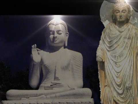 The Origin And History Of Yoga and Connection With Hinduism, Buddhism And  Jainism