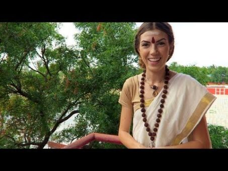What Is Maya in Hinduism? And Who Is The Source?