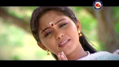 കണ്ണനുണ്ണിയെ   Hima Shankar   Kannanunniye   Latest Sreekrishna Devotional Video Song