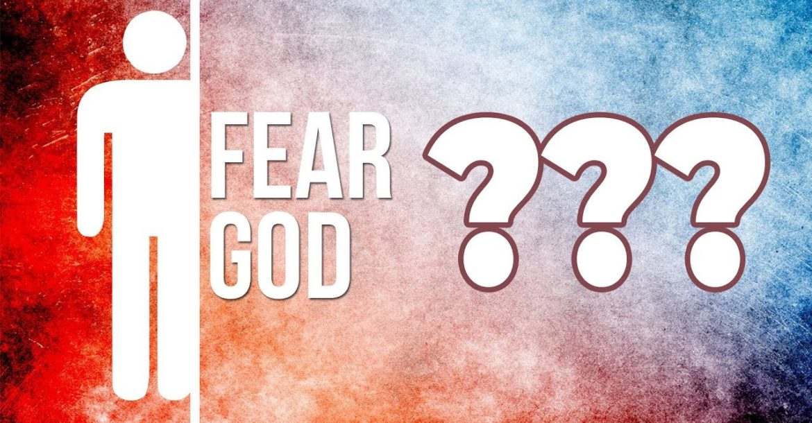 """A Hindu Perspective on """"GOD""""  