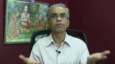 Basic Course on Hinduism - Session 21- 33 Crore Gods