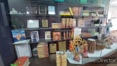 Books of Hinduism or Hindu Religion || Kumar Exclusive