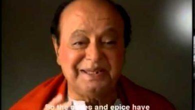 Brahma vs Vishnu vs Shiva (They Are All One)