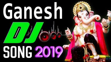 Ganesh Songs 2018 | Latest Ganesh Telugu Devotional Song | Ganesh dj song 2018 | Yashow TV |
