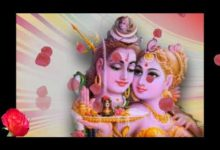 HINDU GOD IMAGES, PHOTOS & HD WALLPAPERS, BEAUTIFUL HINDU GOD PICTURES