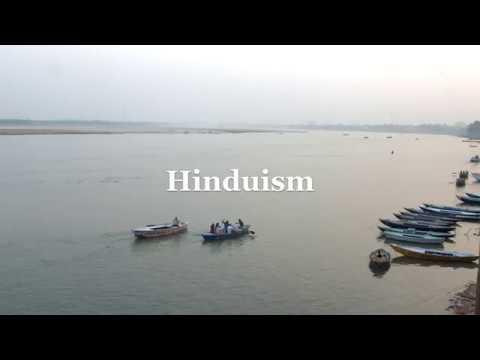 Hinduism - English (World Peace - Hinduism)