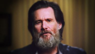 Jim Carrey  - What It All Means | One Of The Most Eye Opening Speeches