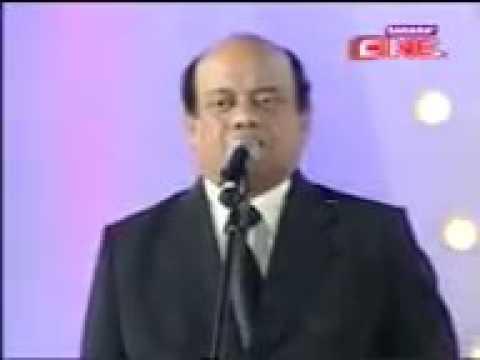 MUST WATCH : How HINDU Comedian insults Hindu Gods for fun...