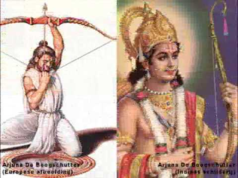 Religion Hinduism