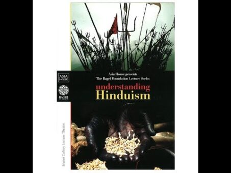 The Sacred and the Sensuous | Understanding Hindu Art