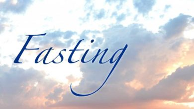 Why Do We Fast - Science Behind Fasting In Hinduism - Health Benefits Of Fasting